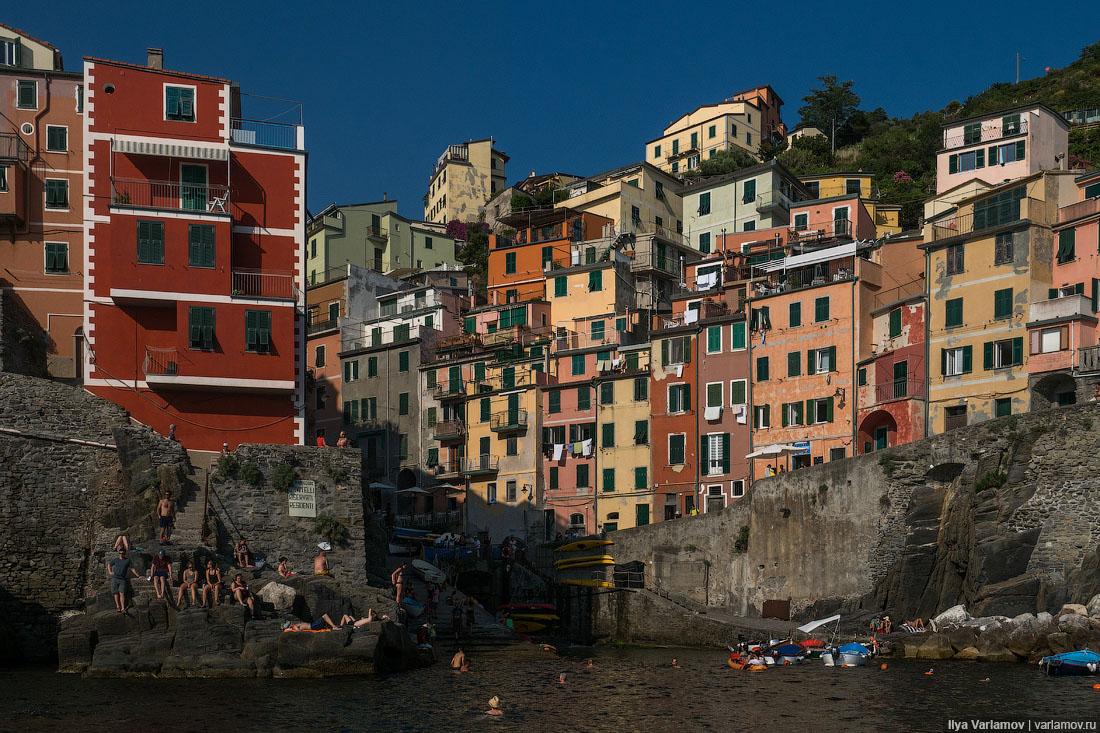 Италия недвижимость купить цены